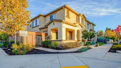 2255 DORSET LN, Fairfield, CA 94533 - Photo 2