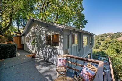 223 SCENIC RD, Fairfax, CA 94930 - Photo 2