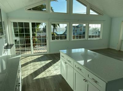 1210 WINDY LN, Bodega Bay, CA 94923 - Photo 2