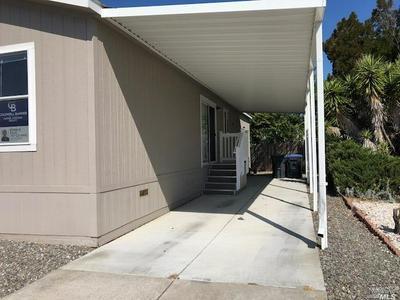113 LUGO DR, Fairfield, CA 94533 - Photo 2