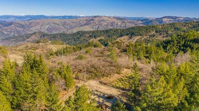 55725 REGISTERED GUEST RD, LAYTONVILLE, CA 95454 - Photo 2