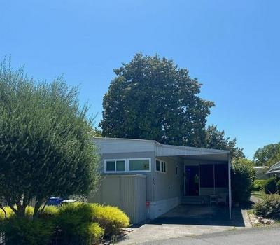 227 CAZARES CIR, Sonoma, CA 95476 - Photo 2