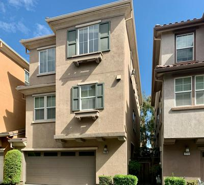 2708 SOHO LN, Fairfield, CA 94533 - Photo 2
