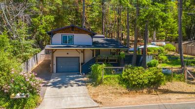 27790 POPPY DR, Willits, CA 95490 - Photo 1