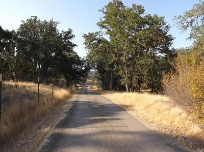 1282 CREEKSIDE DR, LAKEPORT, CA 95453 - Photo 2