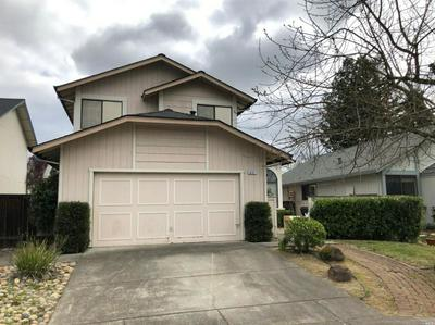 637 CLAUDIUS WAY, WINDSOR, CA 95492 - Photo 1