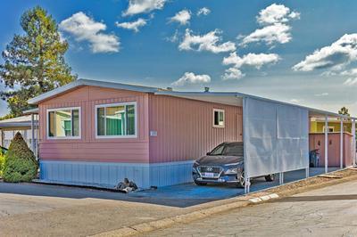 108 CARDINAL WAY, Santa Rosa, CA 95409 - Photo 1