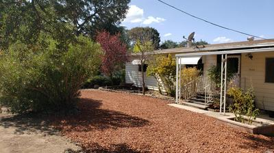 5600 JONES AVE, Clearlake, CA 95422 - Photo 2