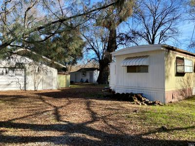 3550 MOOSE TRL, Clearlake, CA 95422 - Photo 1