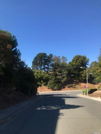 1783 CLOS DUVALL CT, Benicia, CA 94510 - Photo 2