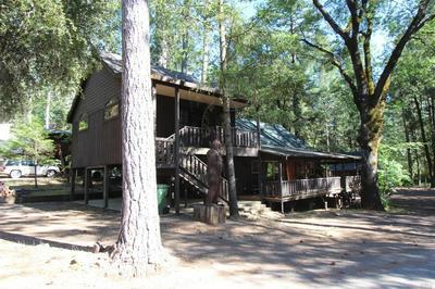 16130 GOLF RD, Cobb, CA 95426 - Photo 2