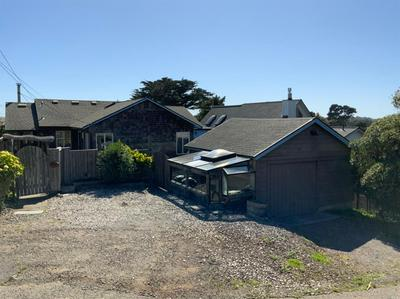 1345 BAY VIEW ST, Bodega Bay, CA 94923 - Photo 1