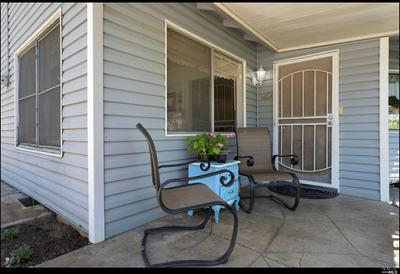 450 HILLCREST DR, Lakeport, CA 95453 - Photo 2