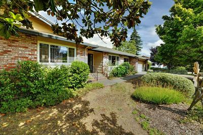 259 SPECHT RD, Sonoma, CA 95476 - Photo 1