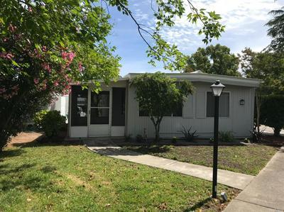286 LA SERENA WAY, Sonoma, CA 95476 - Photo 1
