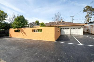 30 LUCKY DR, Greenbrae, CA 94904 - Photo 2
