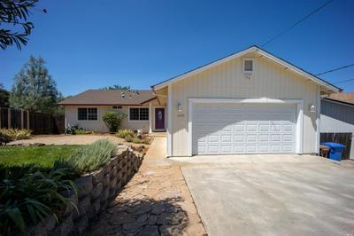 10192 DEL MONTE WAY, Kelseyville, CA 95451 - Photo 2