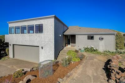96 CYPRESS LOOP, Bodega Bay, CA 94923 - Photo 1