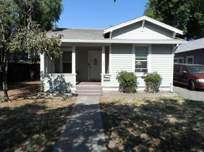 527 MADISON ST, Fairfield, CA 94533 - Photo 1