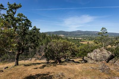 880 ADOBE CANYON RD, Kenwood, CA 95452 - Photo 2