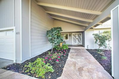 472 PYTHIAN RD, Santa Rosa, CA 95409 - Photo 2