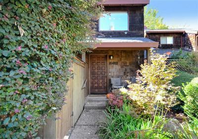 18482 HAPPY LN, Sonoma, CA 95476 - Photo 1