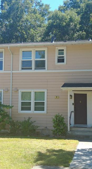 41 LIVINGSTON CT, Novato, CA 94949 - Photo 2