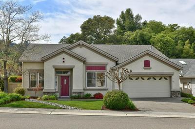 201 MOULTON CT, Cloverdale, CA 95425 - Photo 2