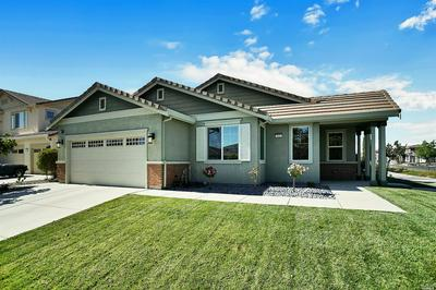 941 IRELAND ST, Winters, CA 95694 - Photo 1