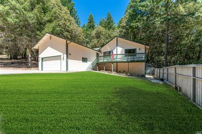 23521 RIDGE RD, Willits, CA 95490 - Photo 2