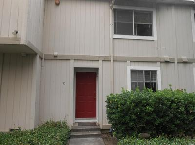 35 FRONT ST APT C, Healdsburg, CA 95448 - Photo 2