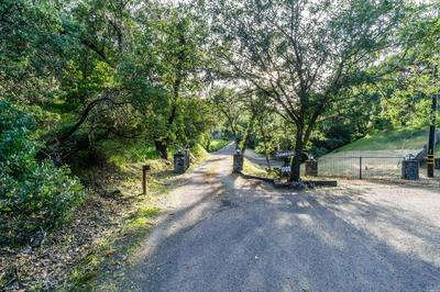 1900 RIDGE RD, Ukiah, CA 95482 - Photo 2