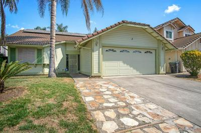 180 MIDWAY RD, Fairfield, CA 94533 - Photo 1