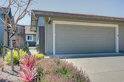 1717 LINDO ST, Benicia, CA 94510 - Photo 1
