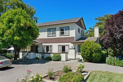 19455 HIGHWAY 12, Sonoma, CA 95476 - Photo 1