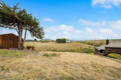 1857 SEA WAY, Bodega Bay, CA 94923 - Photo 1