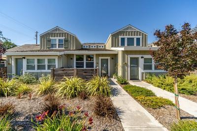 507 W SPAIN ST, Sonoma, CA 95476 - Photo 1