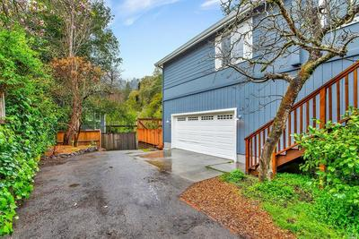 17586 ORCHARD AVE, GUERNEVILLE, CA 95446 - Photo 2