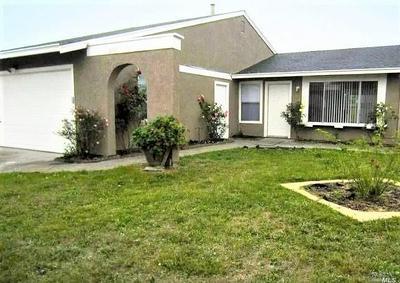 255 MEADOWS DR, Vallejo, CA 94589 - Photo 1