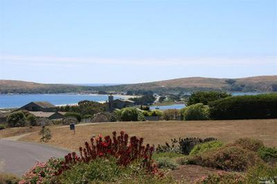 301 MAINSAIL DR, Bodega Bay, CA 94923 - Photo 1
