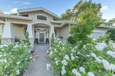 5 HARVEST CT, Yountville, CA 94599 - Photo 1