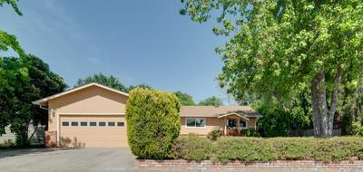 1513 HEATHER DR, Santa Rosa, CA 95401 - Photo 1
