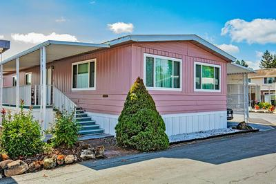 108 CARDINAL WAY, Santa Rosa, CA 95409 - Photo 2