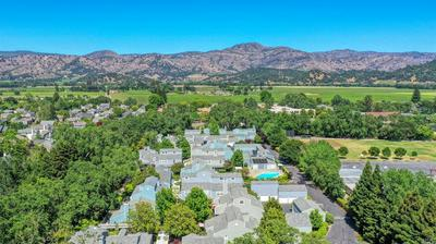 6600 YOUNT ST APT 40, Yountville, CA 94599 - Photo 1