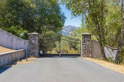7000 LORENE RD, Redwood Valley, CA 95470 - Photo 1