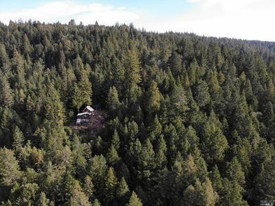 36228 OLD STAGE RD, Gualala, CA 95445 - Photo 1