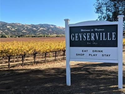 21511 GEYSER VISTA LN, Geyserville, CA 95441 - Photo 1