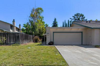 1481 LONDON CIR, Benicia, CA 94510 - Photo 1