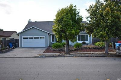 2313 VALLEY WEST DR, Santa Rosa, CA 95401 - Photo 1
