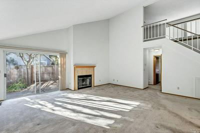 885 OREGON ST, Sonoma, CA 95476 - Photo 2